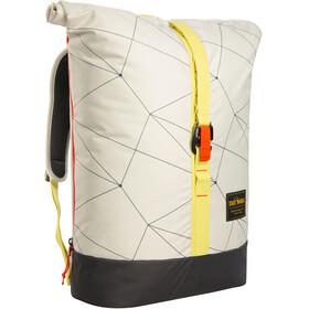 Tatonka City Rolltop Backpack, szary